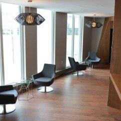 Zara Swivel Chair Inglesina Fast Tray References - Sohoconcept