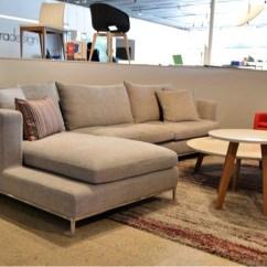 Sectional Sofas Nyc Showroom Sofa Bed Purple Retail Spaces Sohoconcept Simena Nova Metal Pera Design Paramus Nj