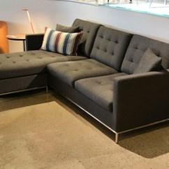 Sectional Sofas Nyc Showroom Sofa Bed Corner Lounge Retail Spaces Sohoconcept Taxim Conrad Chair Pera Design Paramus Nj