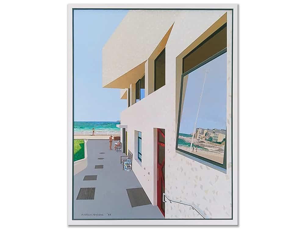 bondi-Reflections-original-bondi-artwork-122x88cm-