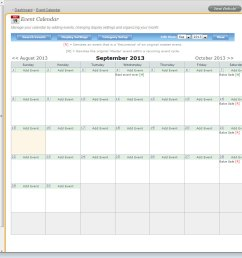 searchable event calendars keep everyone up to date [ 1264 x 900 Pixel ]