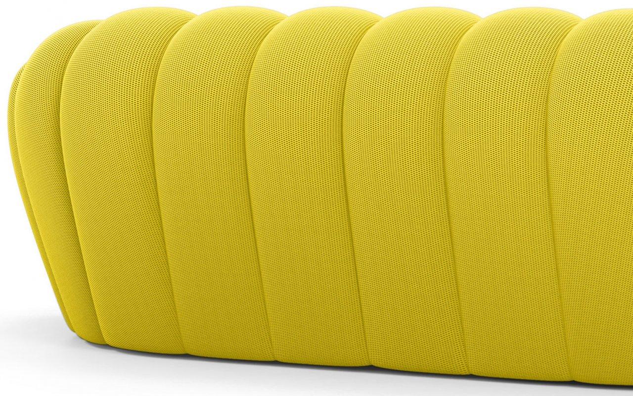 bubble sofa sacha lakic dundee vs motherwell sofascore by design sohomod blog