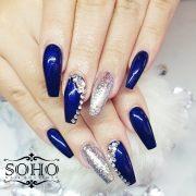 soho beauty & nail boutique