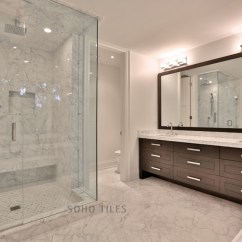 Ceramic Tiles For Living Room Floors Collections Statuario Marble | Soho And Stone Vaughan ...