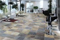 Indian Autumn Slate | Soho Tiles | Marble and Stone ...