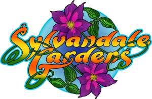 Sylvandale Gardens logo