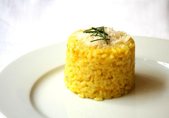 Najbolji rižoto