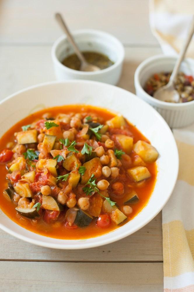 Libansko jelo