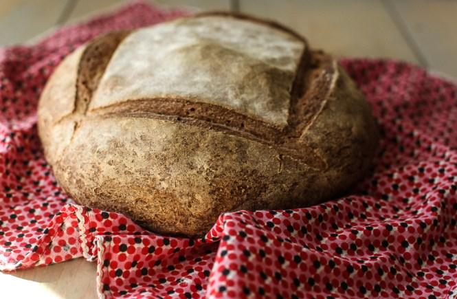 francuski hleb