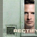 tv-rectify02