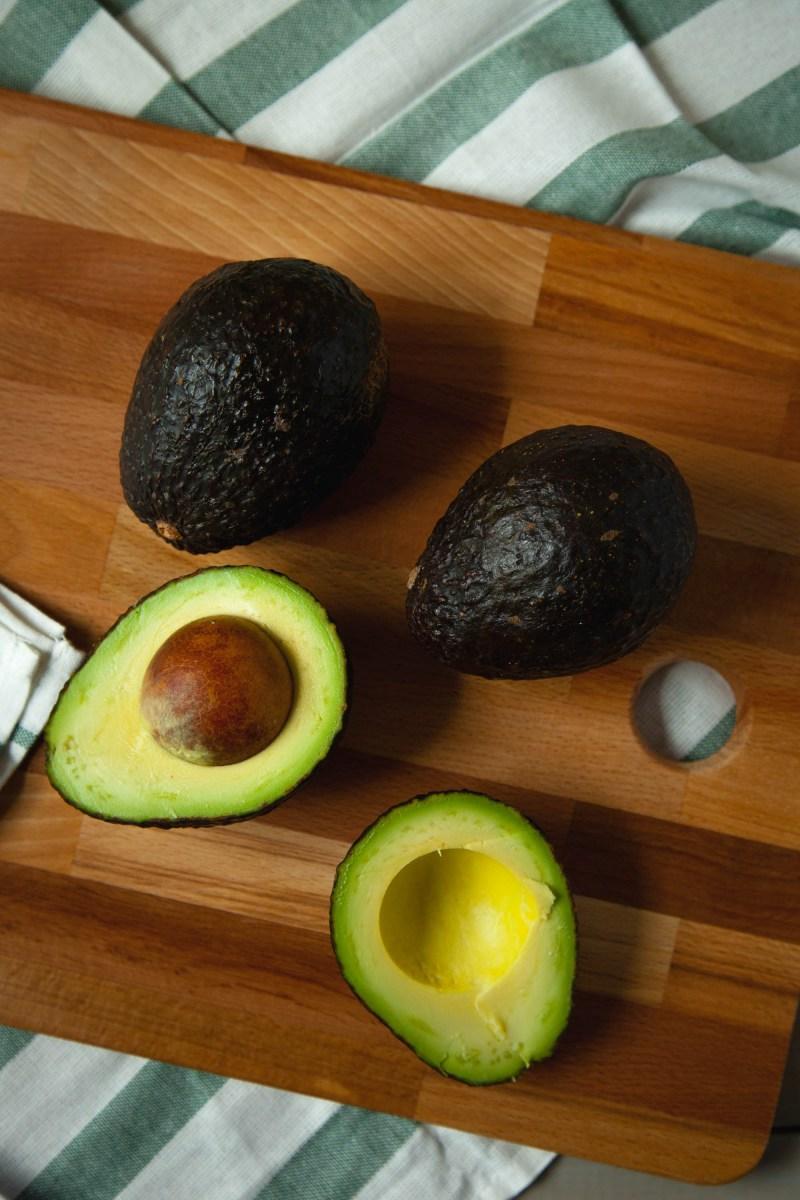 O avokadu (Šta sve možete da spremite od avokada)
