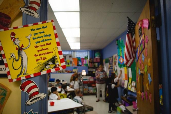 Skola u Americi 3 (1 of 1)