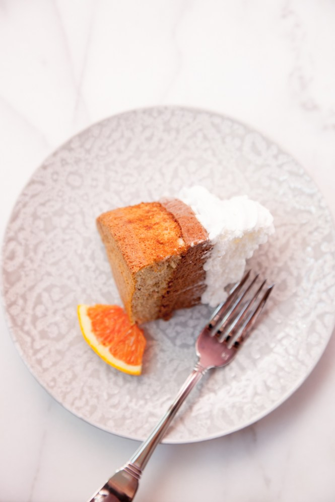 Vasina torta 15 (1 of 1)