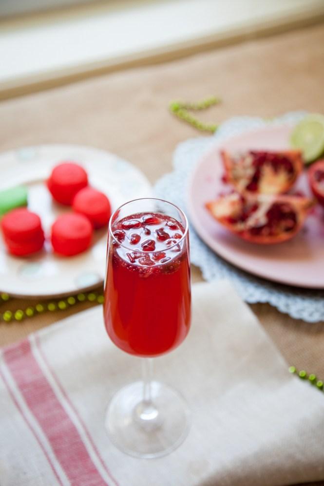 Koktel od nara i penušavog vina 3 (1 of 1)