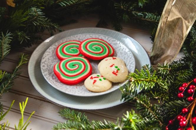 Spiralni praznični kolačići 4 (1 of 1)