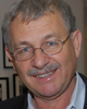 Dimitris IOANNOU