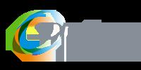 SOI Industry Consortium