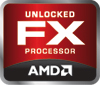 Unlocked FX Processor