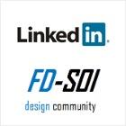 FDSOI LinkedIn
