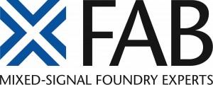 X-FAB_logo_print_lores