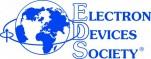 EDS-Logo-Reflex-Blue-e1435737971222