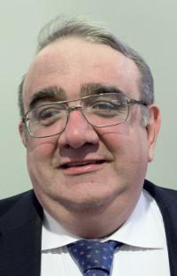 Riccardo Bandoni