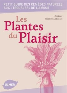 lesplantesduplaisir