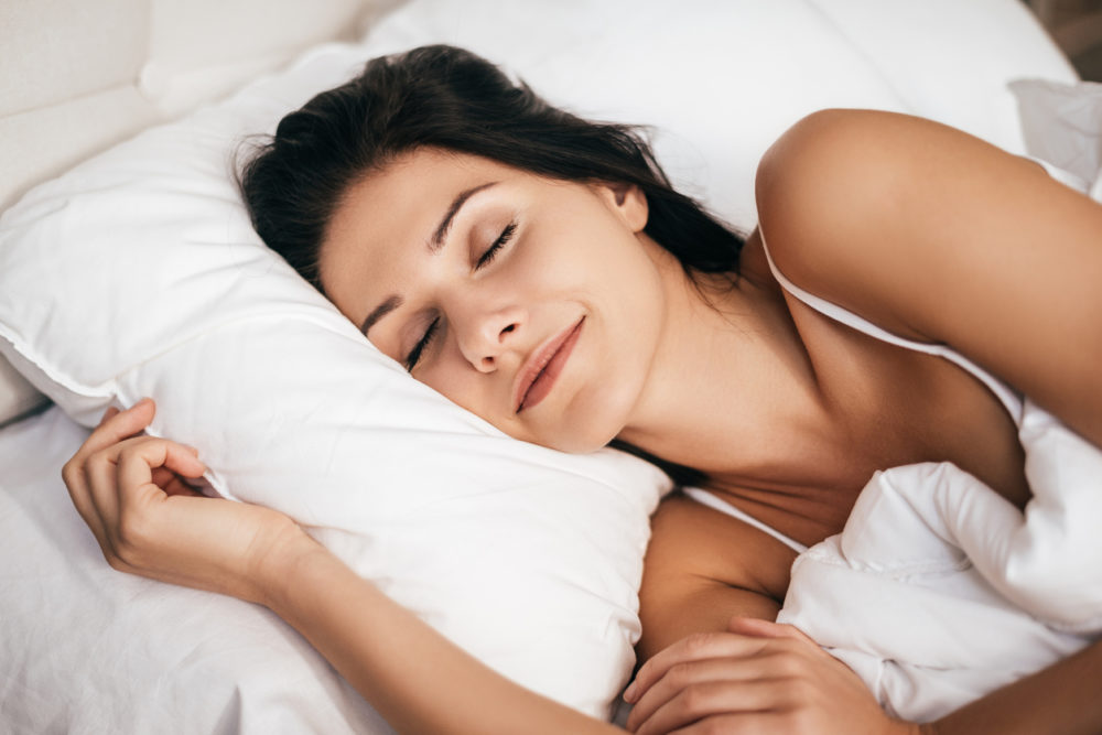 dormir adolescent sexe vidéo vidéo de sexe persan