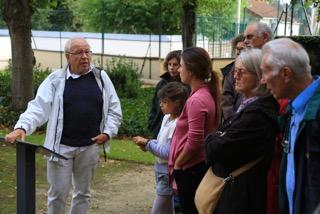 160925_fete-jardins105-1