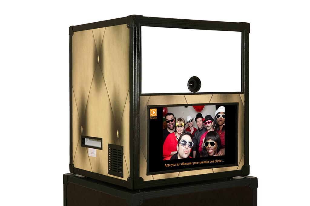 le photocall pour votre v nement par soignez votre image votre sp cialiste en animation de. Black Bedroom Furniture Sets. Home Design Ideas
