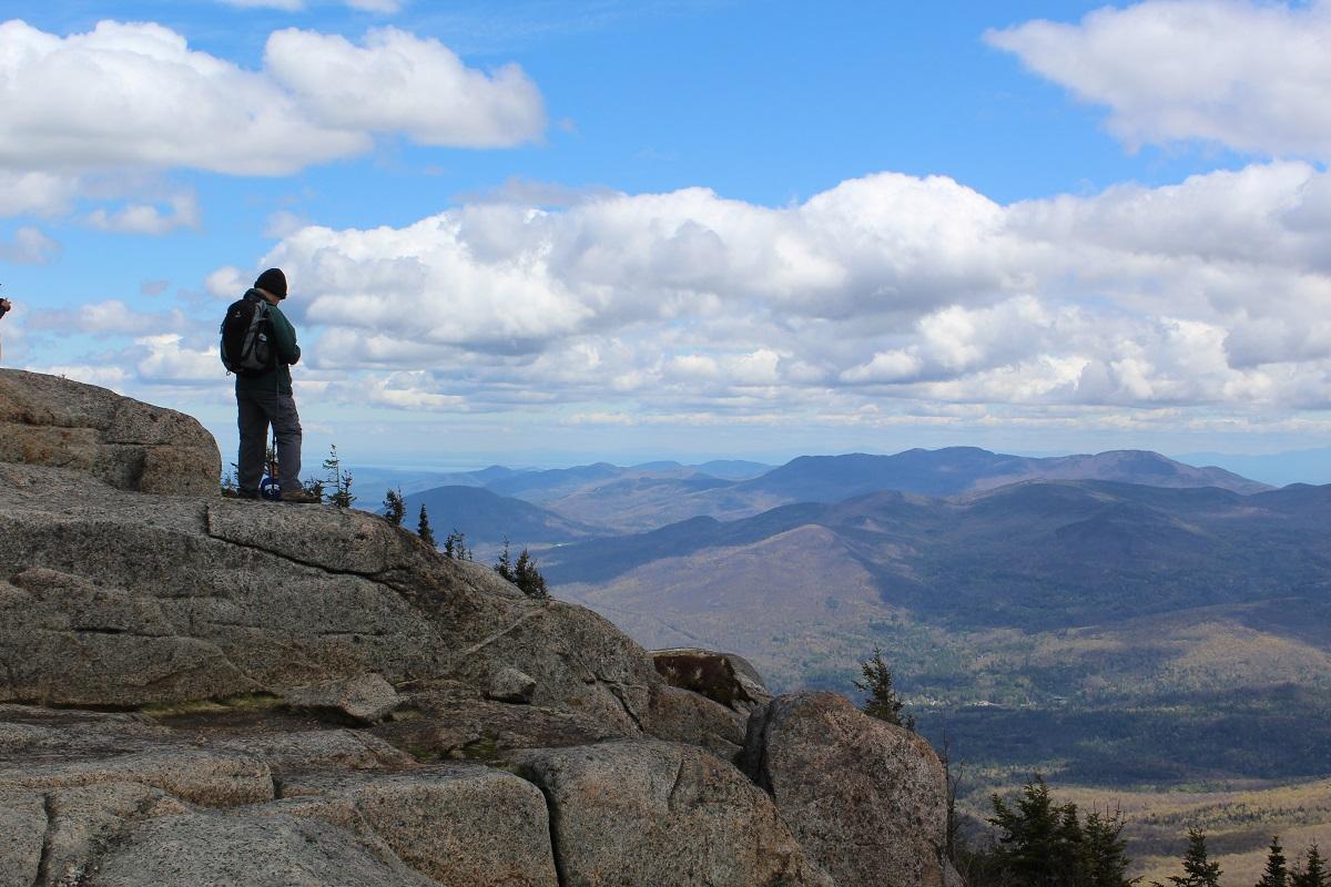 نتيجة بحث الصور عن adirondack mountains