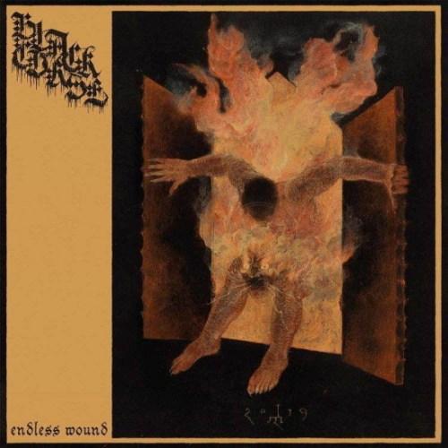 Black Curse – Endless Wound | Soil Chronicles