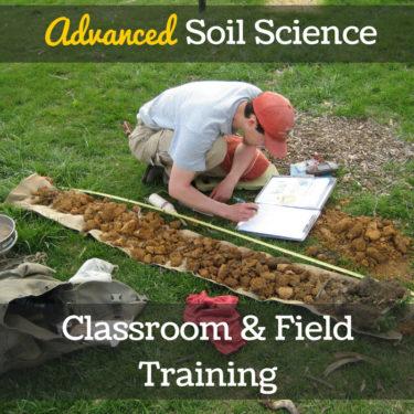 advanced-soil
