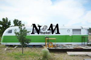 N.M.market