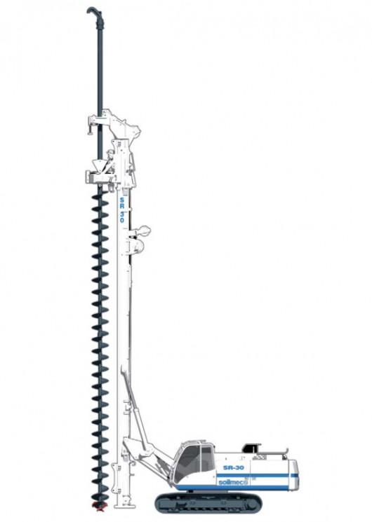 John Deere Sabre Lawn Mower Deck Belt Diagram. John
