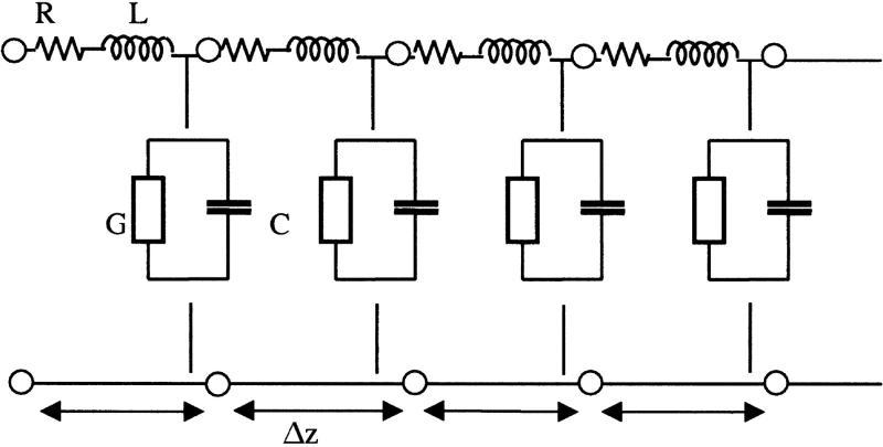 Electric Iron Diagram