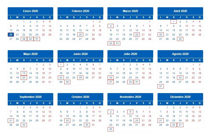 calendario_contribuyente