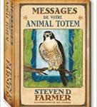 messages-de-votre-animal-totem