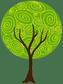 arbred