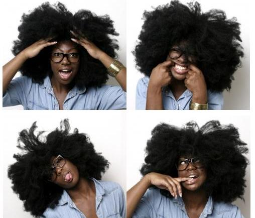 huiles essentielles pour faire pousser vos cheveux. Black Bedroom Furniture Sets. Home Design Ideas