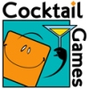 cocktail_logo_100.jpg