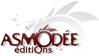 logo_asmodee_100.jpg