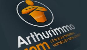 ARTHUR IMMO OFFICIEL