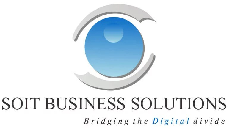 soit business solutions