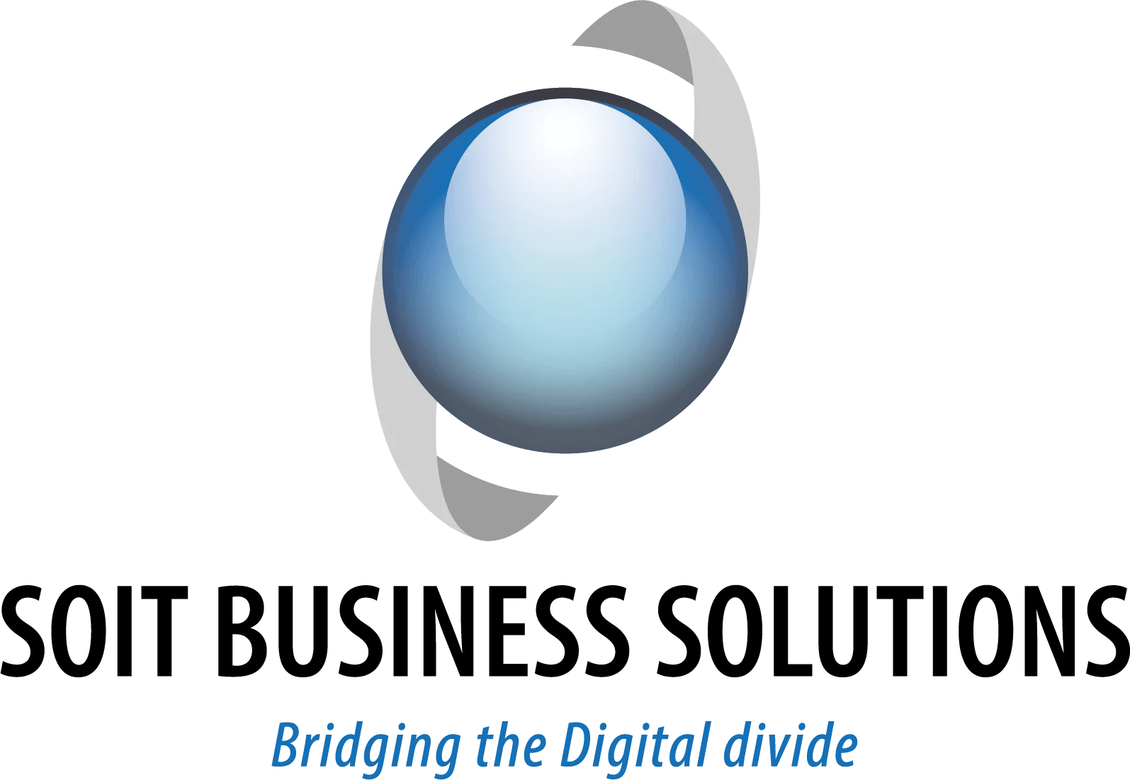 SOIT Business Solutions (Pty) Ltd