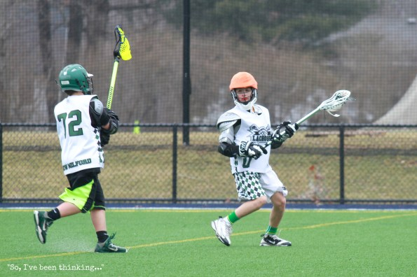 spring means lacrosse, soivebeenthinking.com