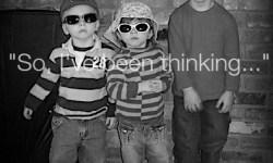 kids #AskAwayFriday
