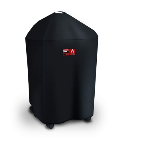 Grill BBQ Cover