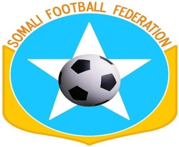 somali premier league