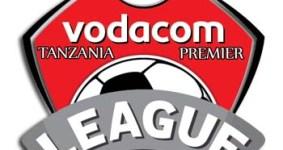 tanzania premier league